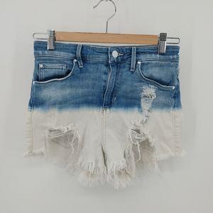 🔥3/$25 | Guess | jean shorts